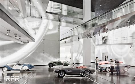 bmw museum inside why doesn t rolex still not have a museum rolex