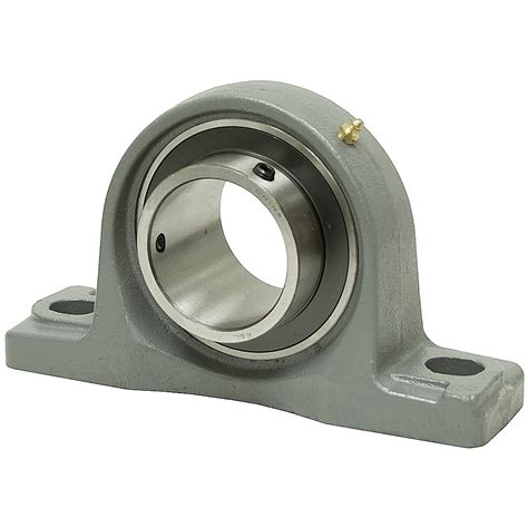 Bearing Pillow Block by 3 Quot Pillow Block Bearing Pillow Block Bearings Bearings