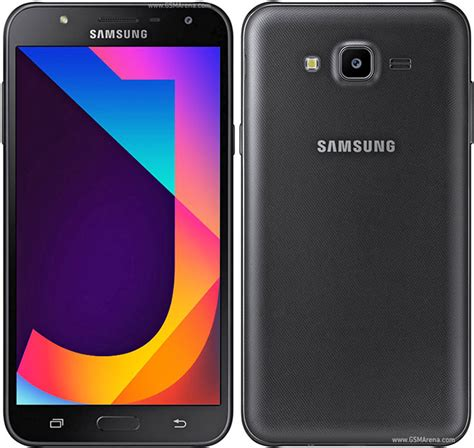 Samsung J7 Gsmarena samsung galaxy j7 nxt pictures official photos