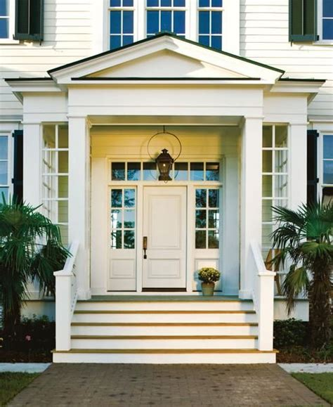 colonial style front doors jeld wen custom wood all panel wood entry door transom