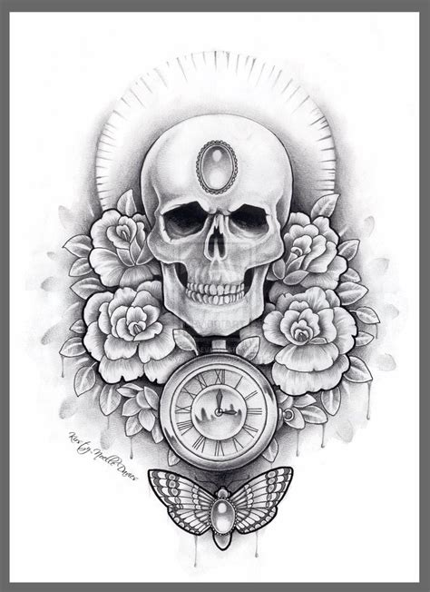 pirate skeleton sitting tattoo design 17 best ideas about pirate skull tattoos on