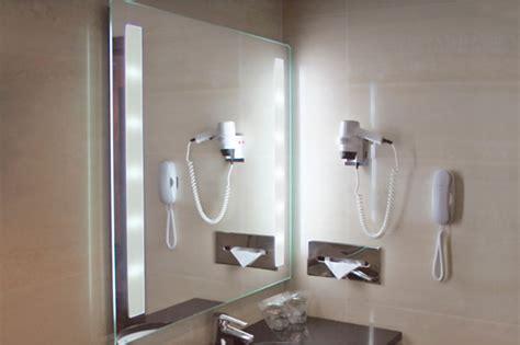 iluminacion 187 espejos de ba 241 o con iluminacion led las