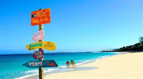 boat charter miami to bahamas nassau bahamas miami boat charters