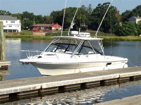 dawson boat center used sports fishing dawson yachts boats for sale boats