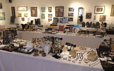 jewelry room shop at the expo maike s marvels