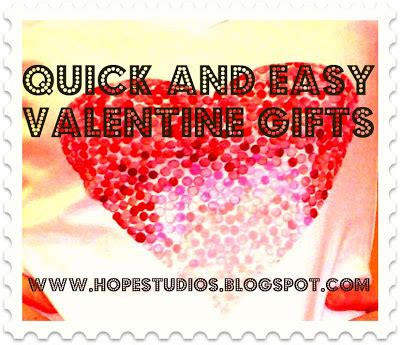 easy cheap valentines ideas studios easy and cheap s gift ideas