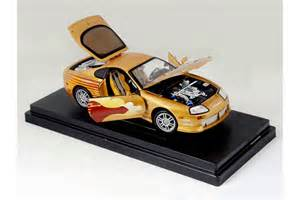 oem diecast model manufacturer different scale model cars