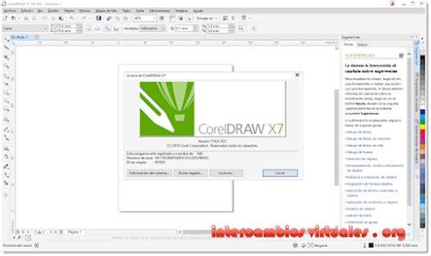 corel draw x6 quitar modo visor coreldraw graphics suite x7 v17 6 0 1021 sp6 mega more
