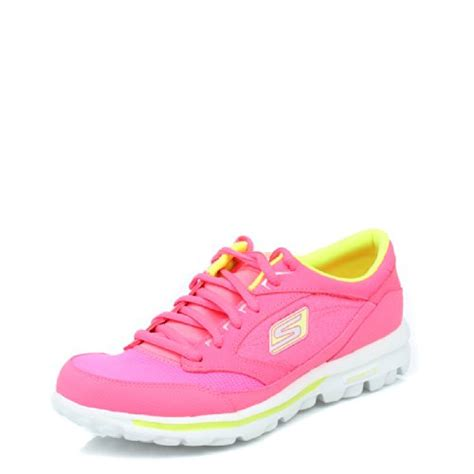 skechers baby shoes skechers go walk baby shoes webnuggetz