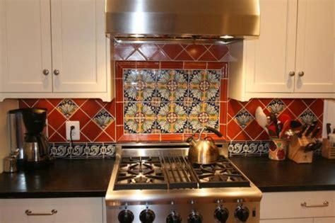 Ethnic Kitchen Decor by 25 Ethnic Home Decor Ideas Inspirationseek