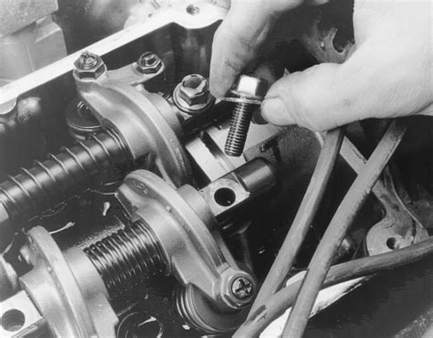 car engine manuals 1999 dodge avenger auto manual service manual 1999 dodge avenger rocker arm removal 1999 ford escort zx2 2 0l fi dohc 4cyl