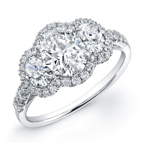Wedding Jewelry Rings by Top10 Jewelry Rings Collection Wedding Styles