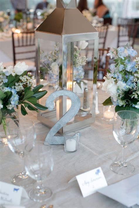 wedding table ideas no flowers top 10 magical winter wedding decorations
