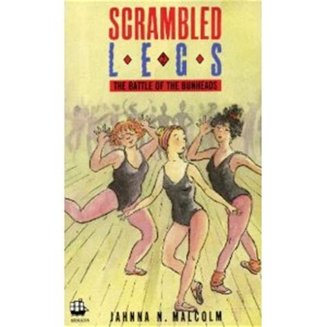 scrabble legs oh my it s sweet valley high and other 80s books le