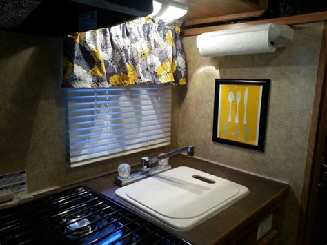 Travel Trailer Decor travel trailer decorating studio design