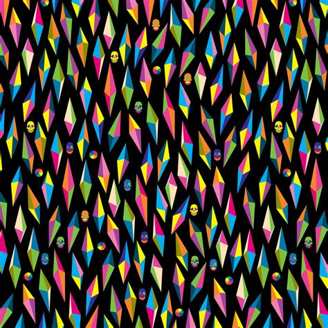 colorful pattern colorful patterns to download the wallpaper to your ipad