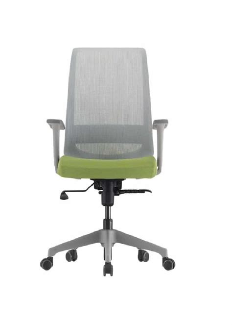 Kursi Kantor High Point kursi high point neo neo002 subur furniture storesubur furniture store