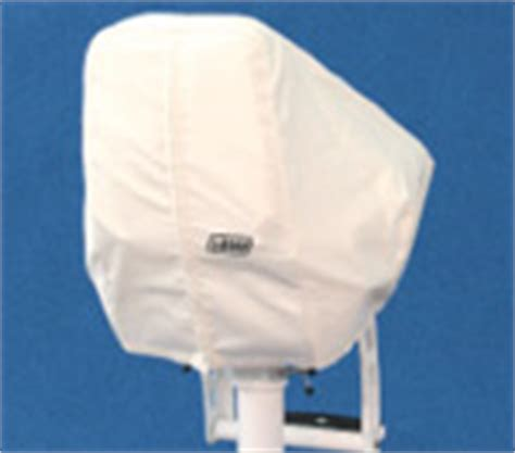 boat seat protective covers boat seat accessories custom yacht seats and helm chairs