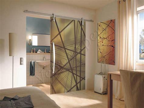 porte con vetro satinato pareti divisorie con porta scorrevole porta scorrevole ad