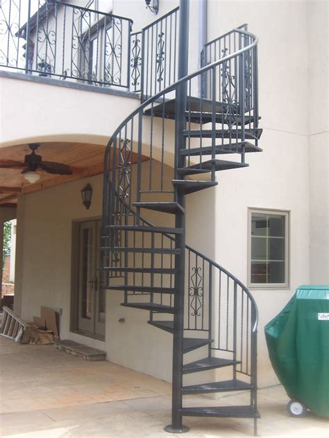 stairs in house design accessories attractive black iron hand rail for black iron steps spiral outside