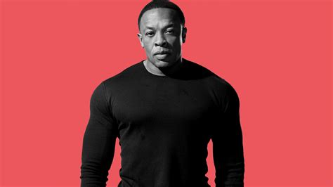 King Bass Army Earphone Army King Bas T1910 4 dr dre wallpapers hq dr dre pictures 4k wallpapers