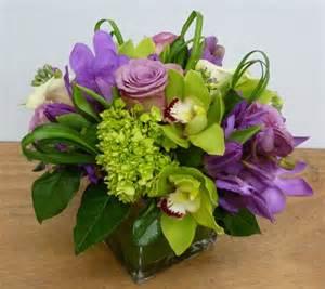 25 best ideas about vase arrangements on