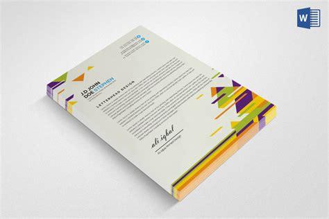 letterhead designs psd clipart vectors