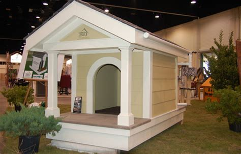 custom dog house builders specialty projects westbridge homes myrtle beach custom home builder remodeling