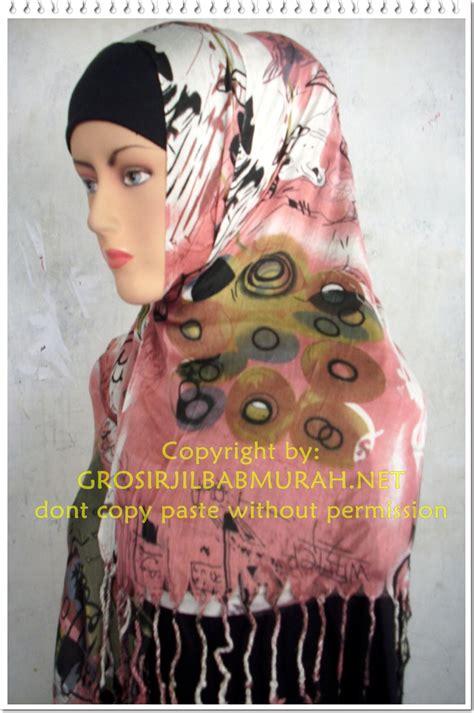 Abstrak Pashmina grosir jilbab murah grosir jilbab jilbab murah grosir