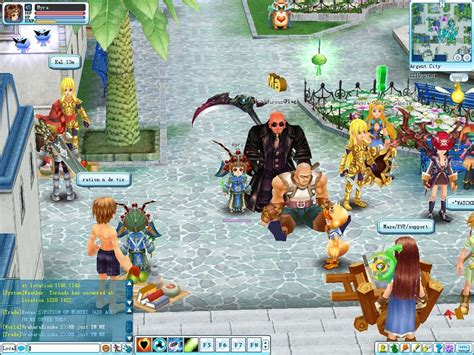 tutorial pirate king online pirate king online new apparel preview with gm marcus