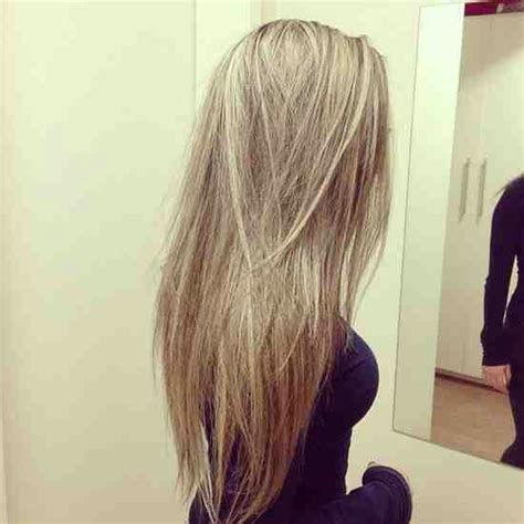 blonde hair is usually thinner 25 best ideas about long thin hair on pinterest thin