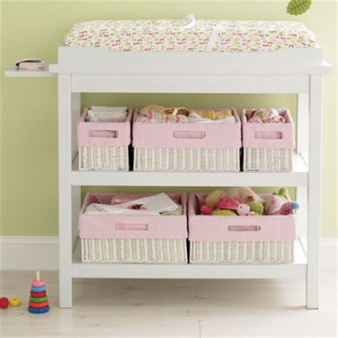 Baby Furniture Changing Table Nursery Furniture On Sale It Is A Great Feeling To Find Your Baby Snooze On The White Baby Cot
