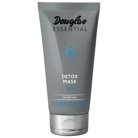 Essential Detox by Douglas Essential Detox Mask Douglas Lv