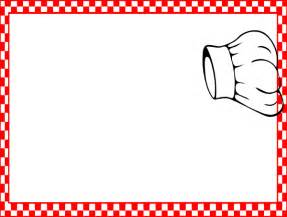 red and white checkered borders clipart best