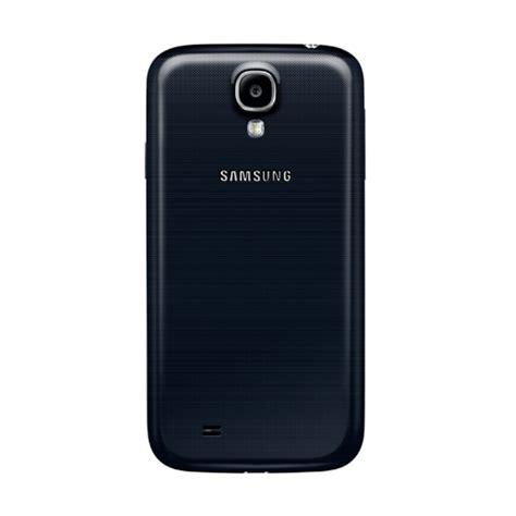 Ac Samsung Semarang samsung galaxy s4 gt i9500 16gb black