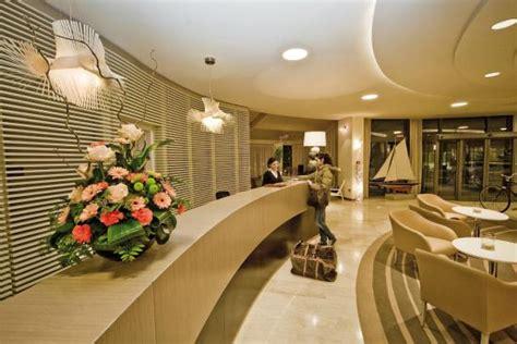 hotel riviera dei fiori tripadvisor hotel riviera dei fiori san lorenzo al mare italien