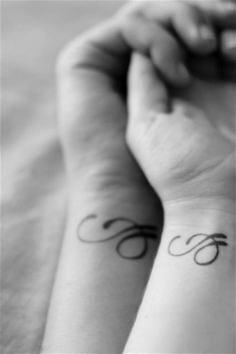 tattoo lettering intertwined 17 best images about tattoos on pinterest initials