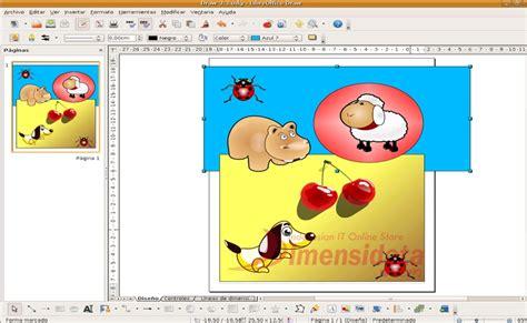 software desain grafis ringan 9 software desain grafis terbaik