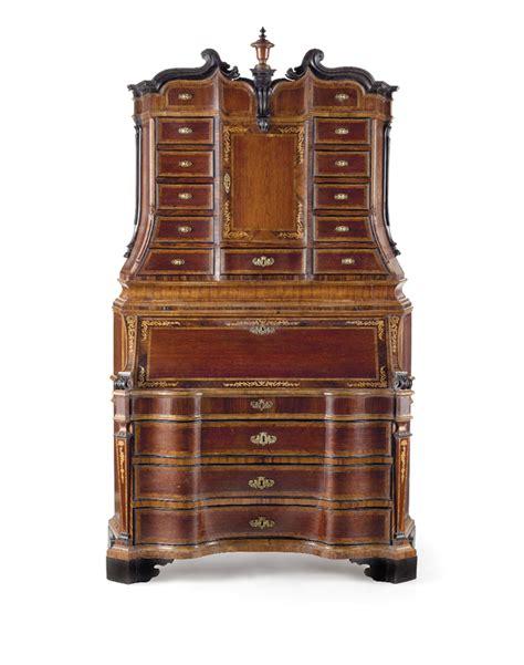 sculture mobili mobili sculture e oggetti d arte wannenes magazine