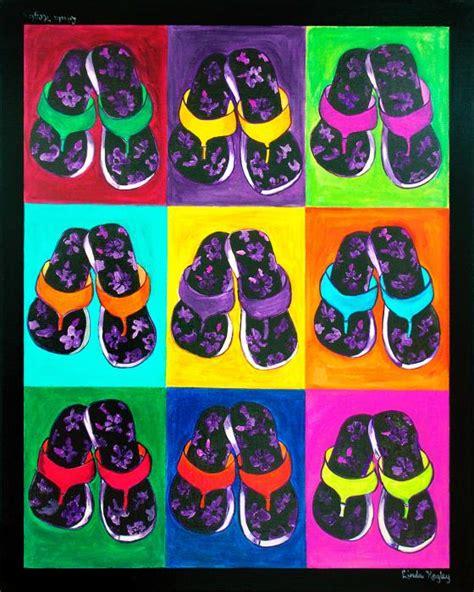 warhol prints nowa andy warhol top 20 prints