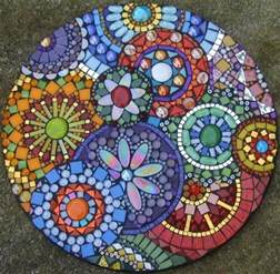Replacement Glass Top For Patio Table 25 Best Ideas About Mosaics On Pinterest Mosaic Mosaic