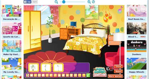decorar casas jogos jogos de decorar 5