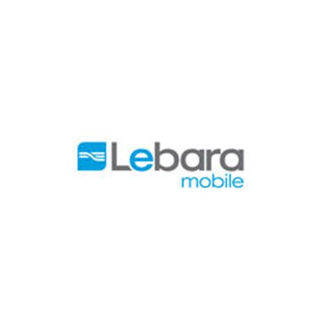 lebara mobile offers lebara mobile pre paid sim card deals may 2016 finder