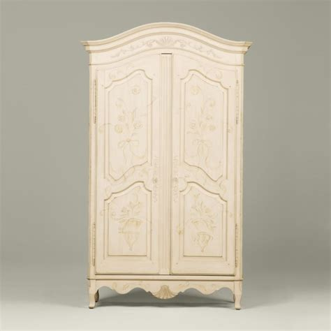 dressers chests and bedroom armoires maison by ethan allen estelle armoire traditional