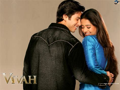 film full movie vivah vivah movie wallpaper 5