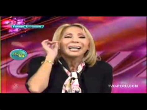 laura bozzo vs rocio sanchez azuara pelea completa youtube laura bozzo vs rocio sanchez azuara pelea completa doovi
