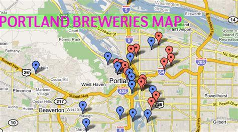 brewery map zachodnie wybrzeże podsumowanie w punktach punkt piąty jedzeniowy zależna w podr 243 ży