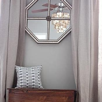 modern bedroom valspar tempered gray pinterest the world s catalog of ideas