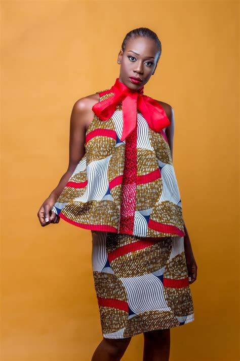 2016 african styles africa fashion week nigeria announces ade bakare as