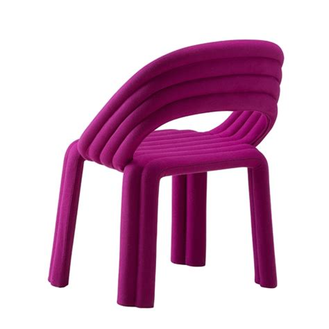 Cool Chairs Cool Bright Chairs Nuance By Casamania Digsdigs